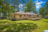 3728 Canaan Dr - Photo 16