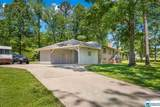 3728 Canaan Dr - Photo 17