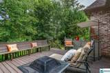 8009 Greystone Green - Photo 47