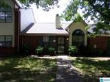 1252 Magnolia Pl - Photo 2