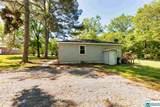 5618 Hicks Chapel Rd - Photo 3