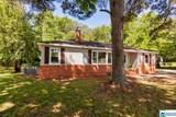 5618 Hicks Chapel Rd - Photo 33