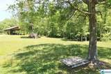 4030 Co Rd 26 - Photo 42