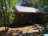 49 Satellite Dr - Photo 11