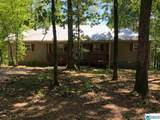 49 Satellite Dr - Photo 12