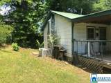 403 Sloan Ave - Photo 14