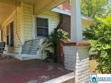 403 Sloan Ave - Photo 3