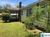 403 Sloan Ave - Photo 33
