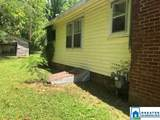 403 Sloan Ave - Photo 9
