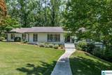 1309 Willoughby Rd - Photo 2