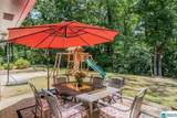 1309 Willoughby Rd - Photo 41