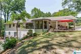 1309 Willoughby Rd - Photo 44