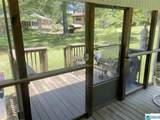 1194 Forest Dr - Photo 21