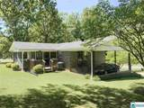 1194 Forest Dr - Photo 25