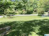 1194 Forest Dr - Photo 26