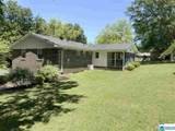 1194 Forest Dr - Photo 6