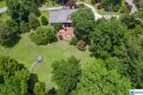 250 Indian Trail Rd - Photo 45