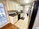 2720 Mount View Rd - Photo 9