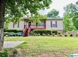 2720 Mount View Rd - Photo 19