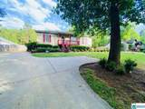 2720 Mount View Rd - Photo 20
