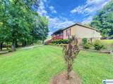 2720 Mount View Rd - Photo 22
