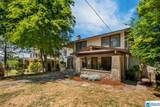 2124 15TH AVE - Photo 3