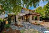 2124 15TH AVE - Photo 4