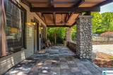 2124 15TH AVE - Photo 5