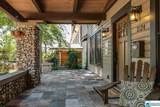 2124 15TH AVE - Photo 6