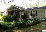 2534 Co Rd 24 - Photo 2
