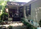 2534 Co Rd 24 - Photo 4