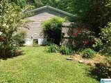 2534 Co Rd 24 - Photo 8