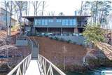 83 Co Rd 2103 - Photo 2