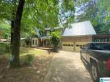 953 Lakeside Dr - Photo 4