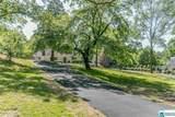4225 Caldwell Mill Rd - Photo 2