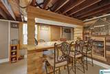 5205 Whippoorwill Rd - Photo 28