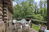 5205 Whippoorwill Rd - Photo 3