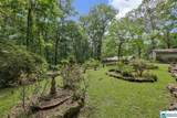 5205 Whippoorwill Rd - Photo 41