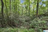 5205 Whippoorwill Rd - Photo 44