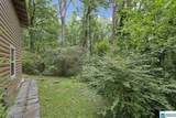 5205 Whippoorwill Rd - Photo 6