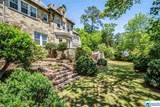 2919 Fairway Dr - Photo 40