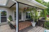120 Brown Rd - Photo 43