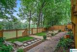 3025 Old Stone Dr - Photo 20
