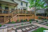 3025 Old Stone Dr - Photo 22