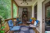 3025 Old Stone Dr - Photo 23
