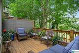 3025 Old Stone Dr - Photo 24