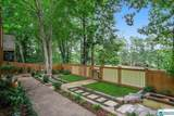 3025 Old Stone Dr - Photo 25