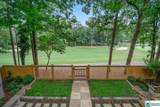 3025 Old Stone Dr - Photo 26