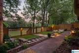 3025 Old Stone Dr - Photo 27