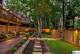 3025 Old Stone Dr - Photo 30